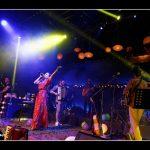 Live παρουσίαση του νέου άλμπουμ «Θέμα Χαρακτήρα» της Κρυσταλλίας