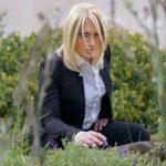 Γνωστός Έλληνας «μεταμορφώθηκε» σε… Αγγελική Νικολούλη