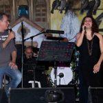 «Χόρεψε», Σοφία Παπάζογλου – Παντελής Θαλασσινός. Παγκόσμια ημέρα χορού