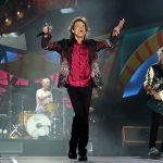 Οι Rolling Stones επιστρέφουν στην Ευρώπη