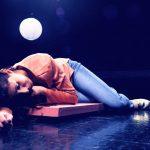 «Όλα αυτά τα υπέροχα πράγματα» έρχονται στο Bob Theatre Festival