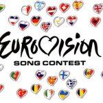 Μάθαμε πού θα γίνει η Eurovision 2019