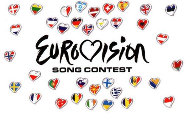 Eurovisions: Ντοκιμαντέρ σε Ά τηλεοπτική μετάδοση