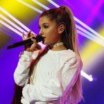 Τρομοκρατικό χτύπημα σε συναυλία της Ariana Grande στο Manchester Arena