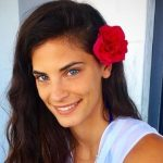 H Χριστίνα Μπόμπα αρπάχτηκε για έναν Τούρκικο……