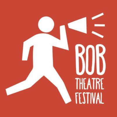 10 χρόνια Bob, 10 χρόνια φρέσκο αίμα || Bob Theatre Festival