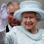 Το μήνυμα της Βασίλισσας Ελισάβετ για την τρομοκρατική επίθεση στο Μάντσεστερ