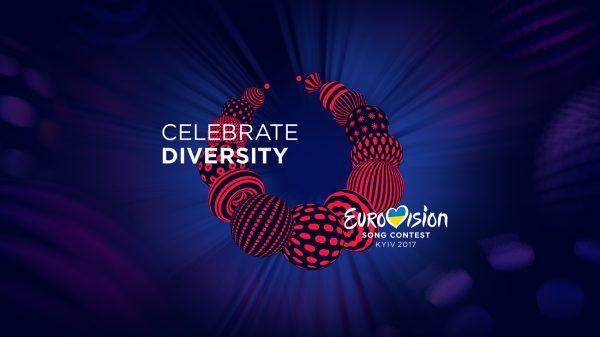 Ημιτελικός Eurovision 2017: Οι αντίπαλοι της Demy και τα τελευταία προγνωστικά