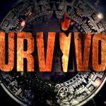 Survivor 2: Αυτή είναι η αίτηση για να μπεις στο παιχνίδι