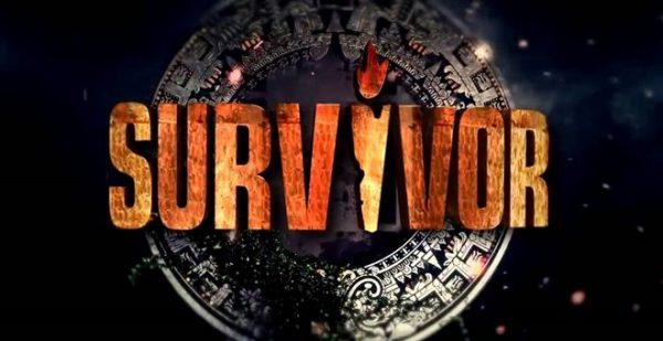 «Αν ήμουν στο Survivor θα είχα λαλήσει χωρίς σεξ»