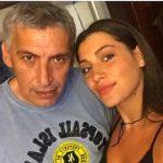 H κόρη του Φασούλα στην Εθνική Ελλάδας