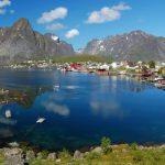 Tα ωραιότερα χωριά της Ευρώπης
