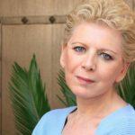 Έλενα Ακρίτα: «Το τελευταίο σχόλιό μου για την υπόθεση Σεφερλή και τέρμα»