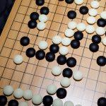 H τεχνητή νοημοσύνη κέρδισε τον άνθρωπο σε επιτραπέζιο παιχνίδι