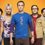 Πρωταγωνιστής του Big Bang Theory μετά από 14 χρόνια παντρεύτηκε τον σύντροφό του