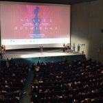 Οι Νύχτες Πρεμιέρας ανάμεσα στα καλύτερα Φεστιβάλ της Ευρώπης