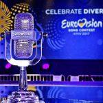 Ο Μεγάλος νικητής της Eurovision 2017