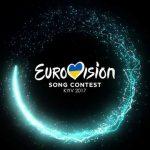 Eurovision 2017: Οι χώρες που πήραν το «εισιτήριο» για τον τελικό