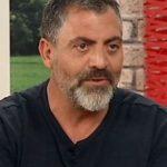 Κούλλης Νικολάου: Μιλάει για το διαζύγιο του με τον Ant1