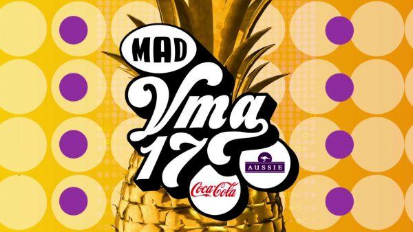 Πότε θα προβληθούν στην τηλεόραση τα Mad Video Music Awards 2017