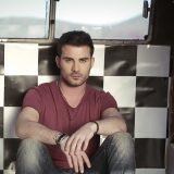 Αλέξανδρος Μίρτος αποκλειστική συνέντευξη: Δεν θα πήγαινα σαν διαγωνιζόμενος σε κάποιο talent show