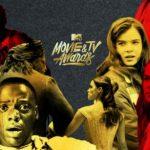 MTV Movie & TV Awards 2017: Η λίστα των νικητών
