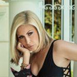 Έφη Σαρρή: «Έχω μεγάλη γκάμα, μπορώ να παίξω άνετα από 30-80 ετών»