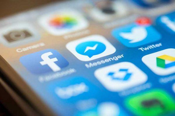 To φαινόμενο Facebook στα social media: Έφτασε τους δυο δισ. χρήστες