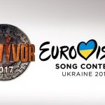 Το Survivor «πάτησε» τη Eurovision