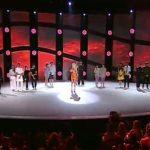 SYTYCD: Αυτή είναι η νικήτρια του show χορού