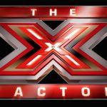 Αυτά είναι τα νούμερα τηλεθέασης στην πρεμιέρα του X-Factor