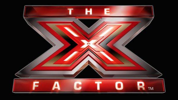 Έλληνας τραγουδιστής αποκαλύπτει: «Με πήρανε από το X-Factor και τους είπα ένα μεγάλο ΌΧΙ»