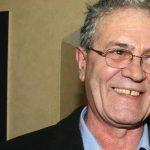 Έφυγε από την ζωή ο σεναριογράφος Λευτέρης Καπώνης