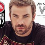 SferaSummerFestival2017