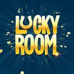 «Έκανα δοκιμαστικό για το Lucky Room τον Οκτώβριο, αλλά δεν μου άρεσε γιατί…»