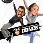 "EASY 97.2: Βρες την λέξη και DANCE με ""Easy Breakfast"""