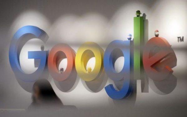 Προβλήματα σε υπηρεσίες της Google παγκοσμίως | «Έπεσε» το Gmail