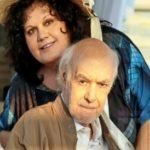 Η χήρα του Ανδρέα Μπάρκουλη σε site γνωριμιών