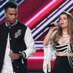 X-factor: Οι Deevibes μάγεψαν το κοινό