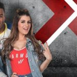 X-factor: Εντυπωσίασαν οι Deevibes- Το κοινωνικό μήνυμα του Dominik on stage