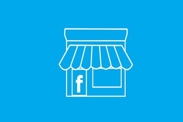Μπορεί τελικά το Facebook να φέρει χρήματα στην επιχείρησή σας;