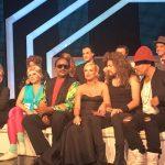 YFSF: Τετραπλή ισοψηφία στο 9ο live