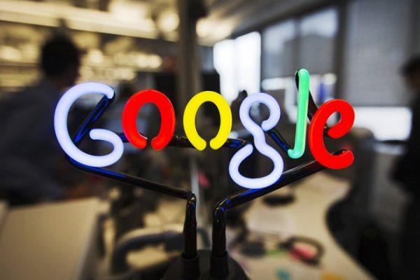 Η Google είναι εδώ για να σας βρει δουλειά!
