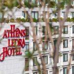 Πωλήθηκε το Athens Ledra