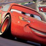 Αυτοκίνητα 3: Η νέα ταινία της Disney/Pixar