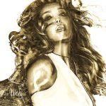 ΑΓΓΕΛΙΚΗ ΗΛΙΑΔΗ – «ΟΝΕΙΡΑ ΣΠΑΣΜΕΝΑ» – NEW SINGLE