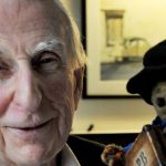 Έφυγε από τη ζωή ο δημιουργός του  Paddington Bear