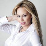Ιωάννα Λίλη: Αυτό είναι το νέο look της προερχόμενο από το Survivor