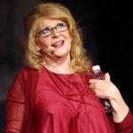Άννα Παναγιωτοπούλου: «Με τη Νένα Μεντή δεν έχω καθόλου σχέση εδώ και κάποια χρόνια»