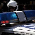 """Συνελήφθησαν δυο ιερόσυλοι που είχαν """"γδύσει"""" δεκάδες εκκλησίες"""